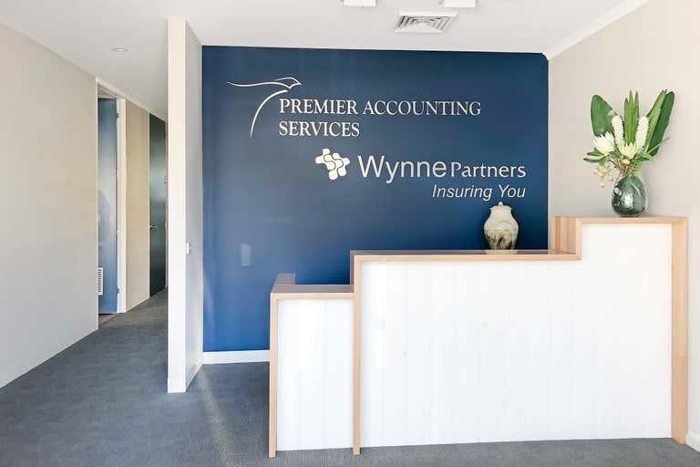 Office 3, Suite E2, The Promenade – 321 Harbour Drive, Coffs Harbour Coffs Harbour NSW 2450 - Image 4