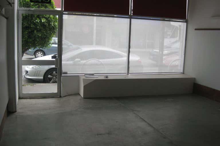 138 Lygon Street Brunswick East VIC 3057 - Image 2