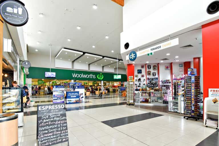 Delroy Park Shopping Centre, 1 Torvean Ave Dubbo NSW 2830 - Image 3