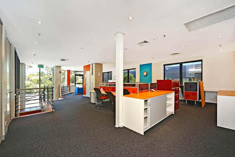 1/3 Warrah Street Chatswood NSW 2067 - Image 3