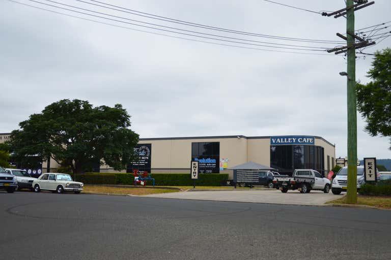 51/37-47 Borec Road Penrith NSW 2750 - Image 2