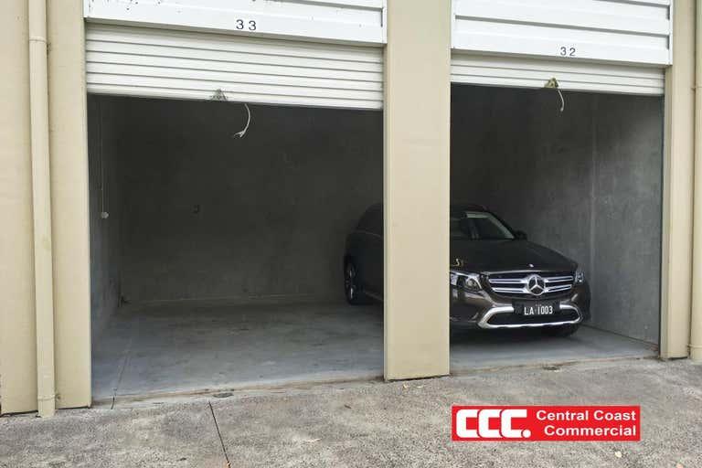 32&33/20 Tathra Street West Gosford NSW 2250 - Image 3