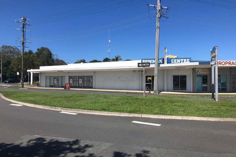 2/14 Bowman Road Caloundra QLD 4551 - Image 2