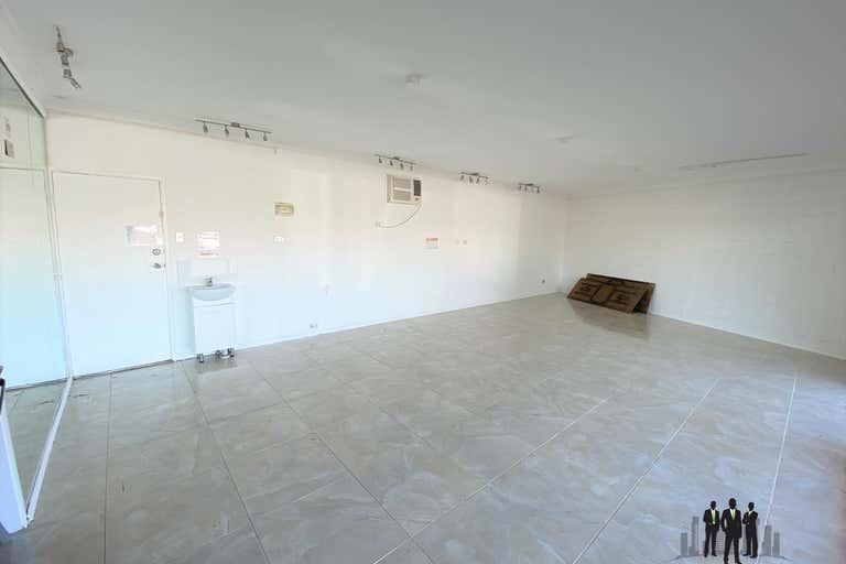 7/1386 Anzac Ave Kallangur QLD 4503 - Image 4