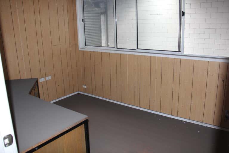15B Wayne Court Dandenong VIC 3175 - Image 4