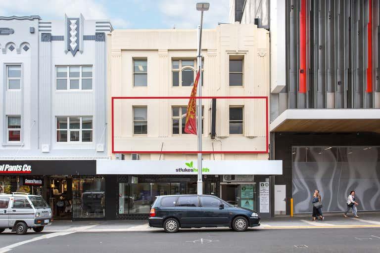 Level 1, 94 Liverpool Street Hobart TAS 7000 - Image 1