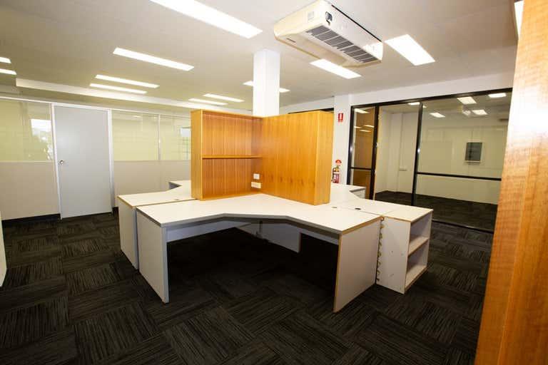 22B Gray Street Mount Isa City QLD 4825 - Image 4
