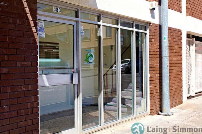 6/383-385 Church Street Parramatta NSW 2150 - Image 3