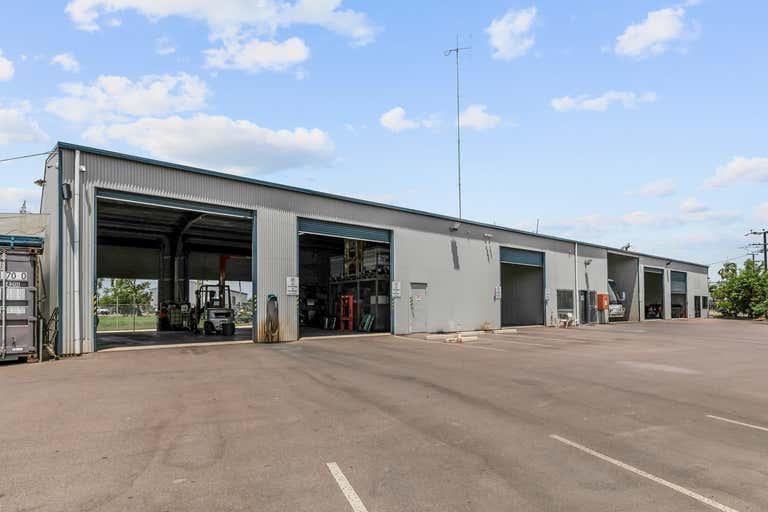2 McKenzie Place Yarrawonga NT 0830 - Image 2