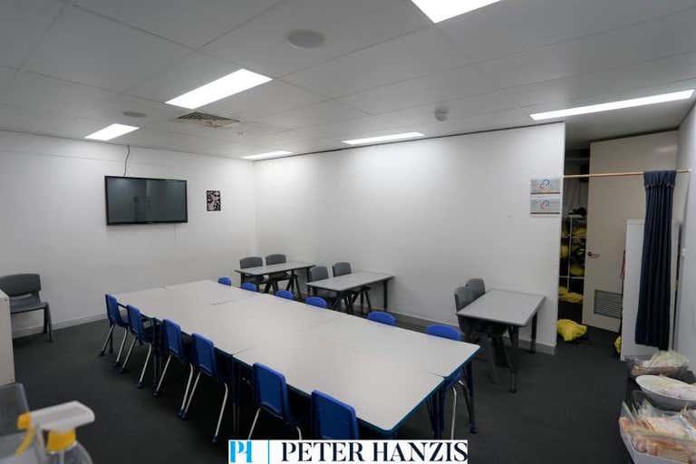 Unit E2, 27-29 Fariola Street Silverwater NSW 2128 - Image 2