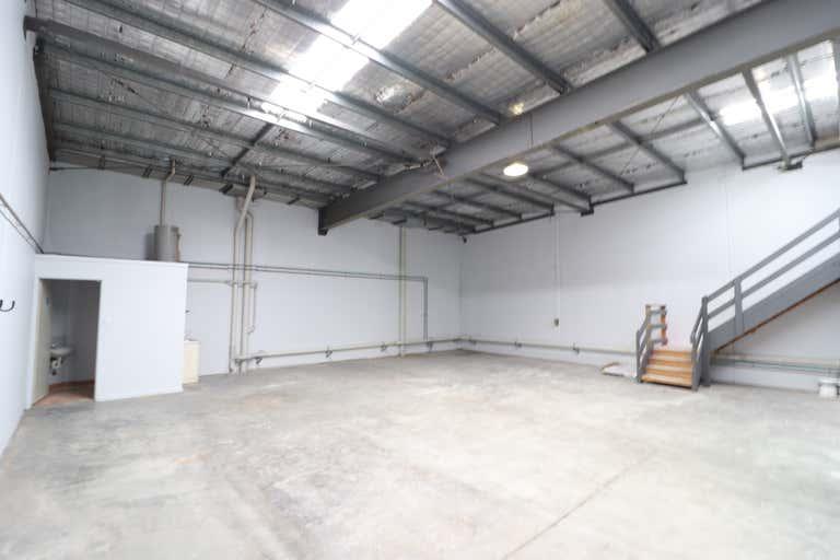 6/2-4 Precision Drive Molendinar QLD 4214 - Image 4
