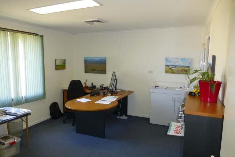Suite  14, 256 Anson Street Orange NSW 2800 - Image 2