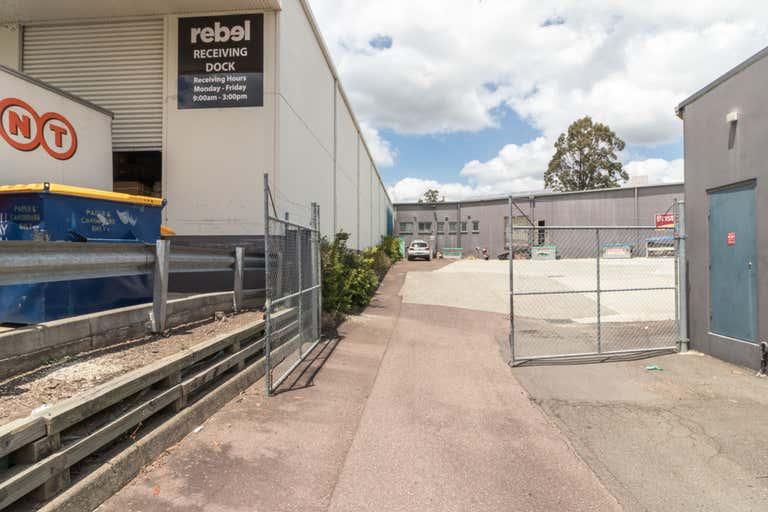 2/24 Garnett Road East Maitland NSW 2323 - Image 4