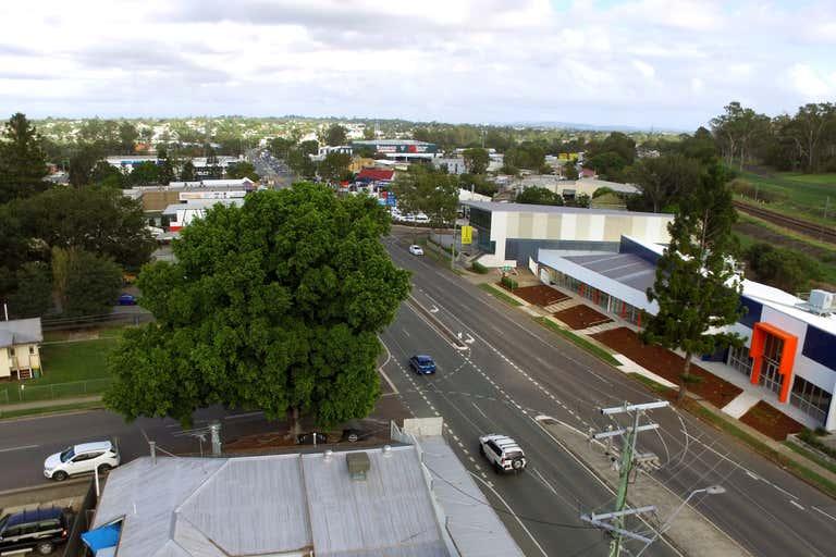 32 Brisbane Road Bundamba QLD 4304 - Image 2