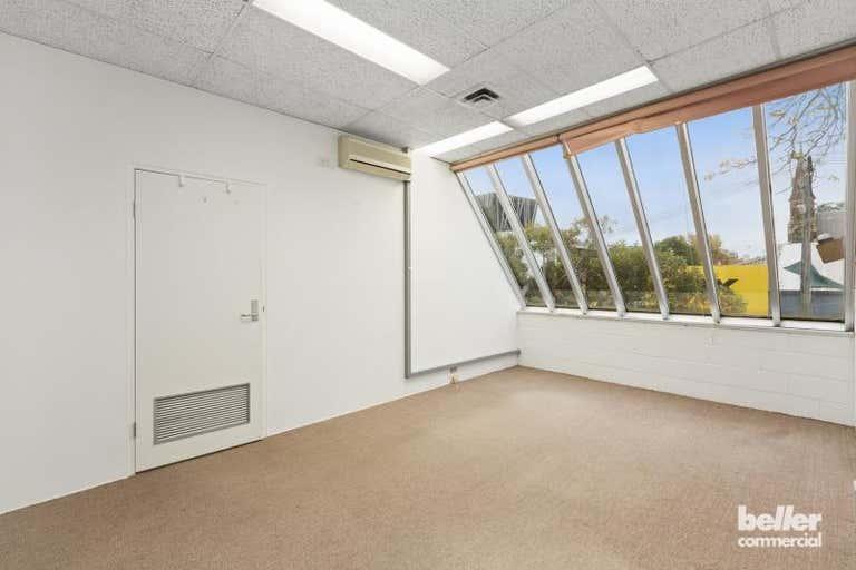 First Floor, 462 Burwood Road Hawthorn VIC 3122 - Image 3