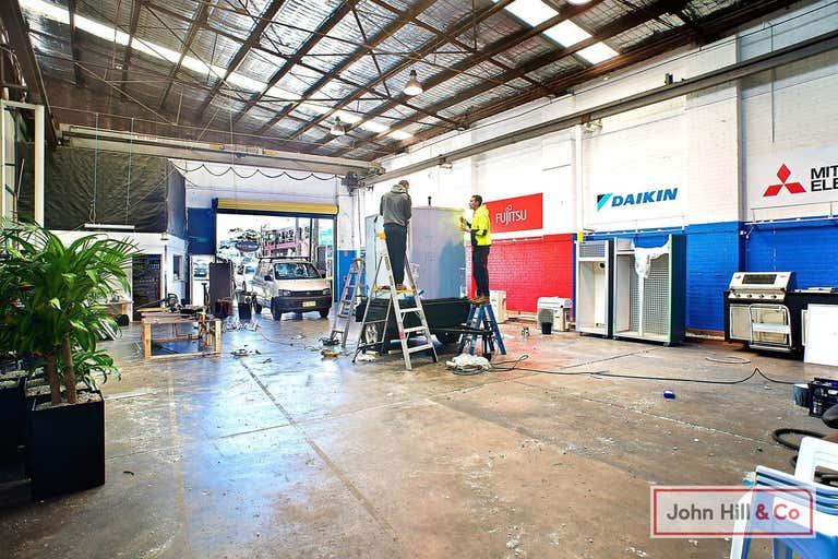 1/470 Parramatta Road Strathfield NSW 2135 - Image 4