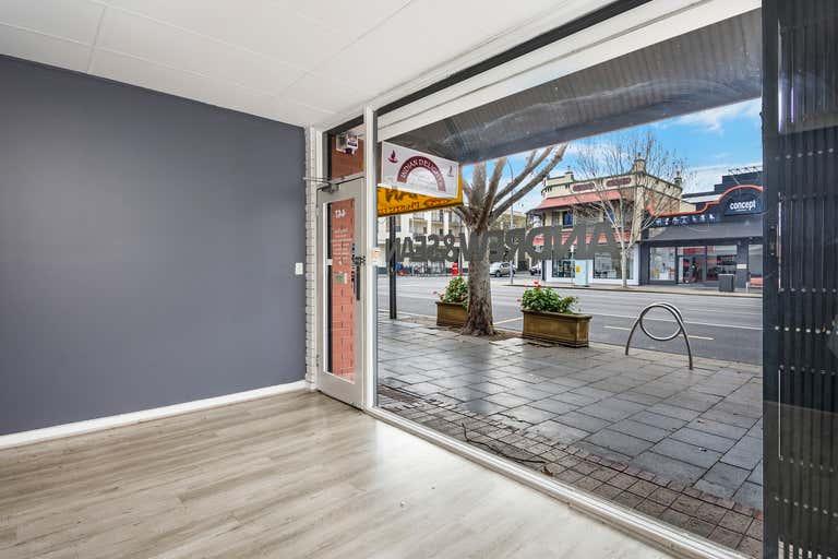2/447 Pulteney Street Adelaide SA 5000 - Image 3
