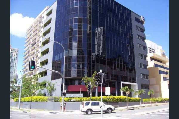 Level 4, 33 Elkhorn Avenue Surfers Paradise QLD 4217 - Image 2