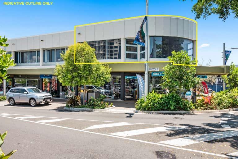 5/51-55 Bulcock Street Caloundra QLD 4551 - Image 1