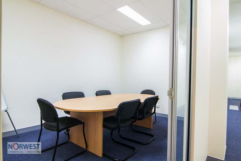 Suite 7/405 , 29-31 Solent Circuit Norwest NSW 2153 - Image 4