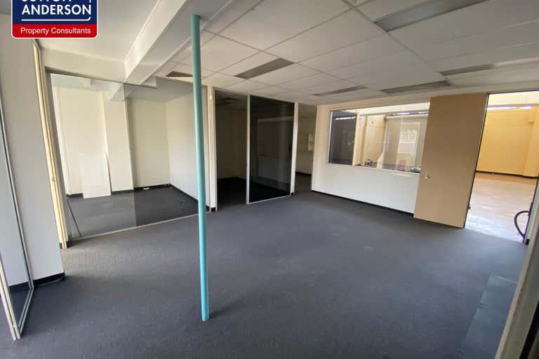 2A/2 - 6 Whiting Street Artarmon NSW 2064 - Image 2