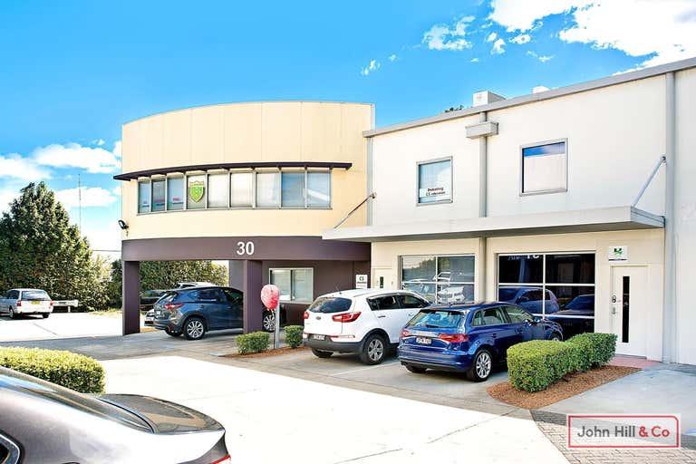 30/8 Avenue of Americas Newington NSW 2127 - Image 3