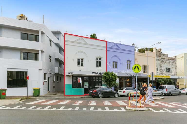 15 O'Brien Street Bondi Beach NSW 2026 - Image 1