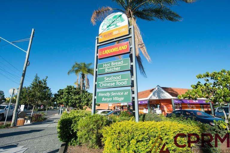 7/299 St Vincents Road Banyo QLD 4014 - Image 4