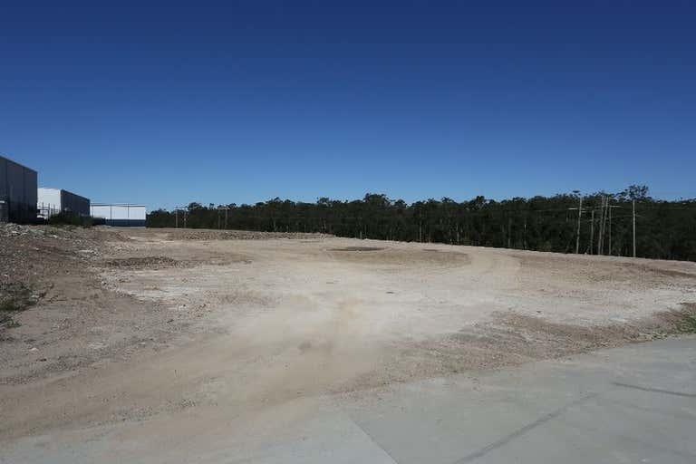 Lot 309 Elwell Cl Beresfield NSW 2322 - Image 2