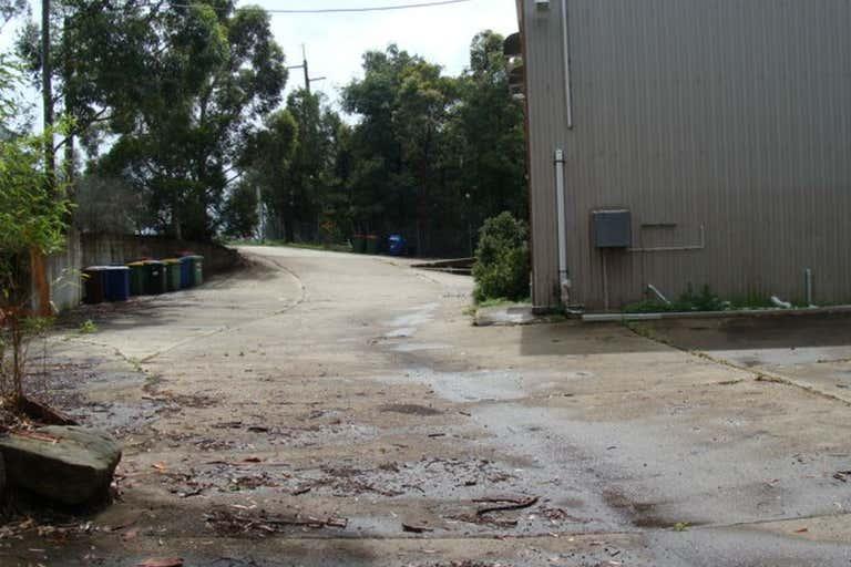 8 Gundah Road Mount Kuring-Gai NSW 2080 - Image 4
