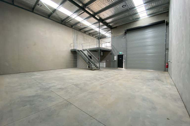 Rise Industrial Estate, 9/15-17 Charles Street St Marys NSW 2760 - Image 3