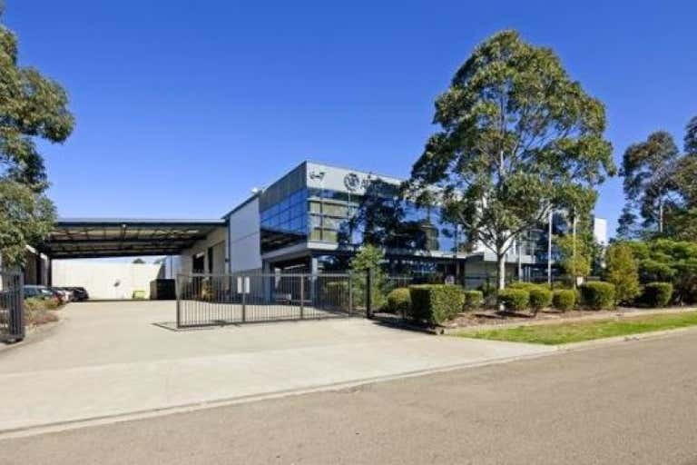 Wetherill Park NSW 2164 - Image 2