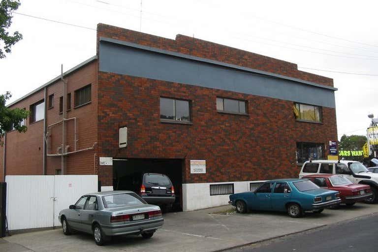 70A Keilor Road Essendon North VIC 3041 - Image 2