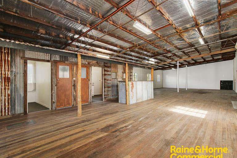 Unit 1, 87 Cameron Street Wauchope NSW 2446 - Image 4