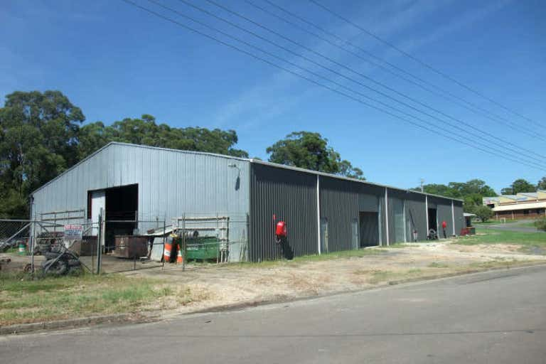 2 Bayldon Drive, Cnr Alex Pike Drive Raleigh NSW 2454 - Image 2