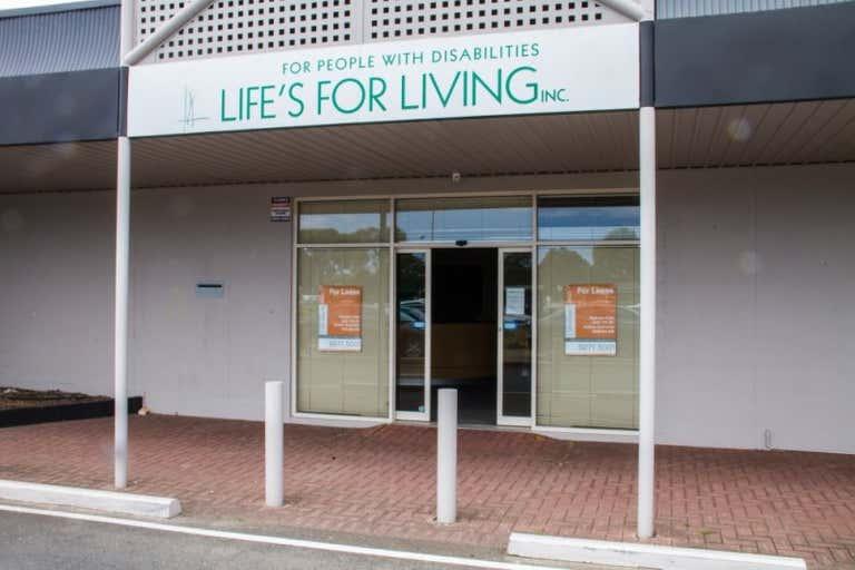 Shop 3, 985-987 South Road Melrose Park SA 5039 - Image 2