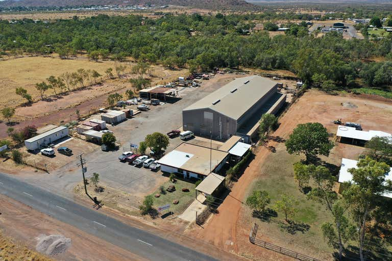 64 Old Mica Creek Road Mount Isa QLD 4825 - Image 2