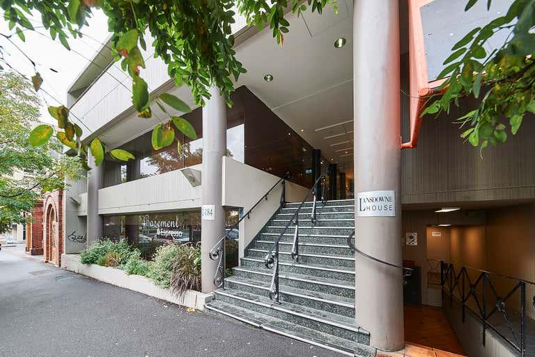 Suite 2, 182-184 Victoria Parade East Melbourne VIC 3002 - Image 1