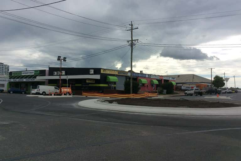 4/20 Victoria Mackay QLD 4740 - Image 1