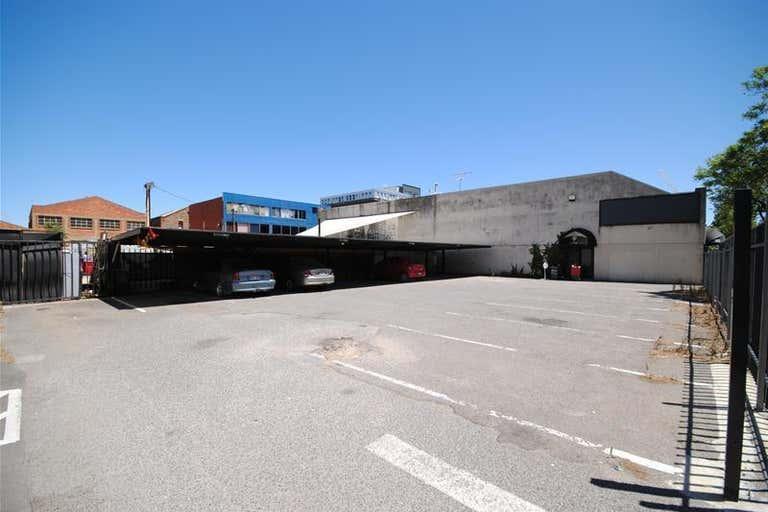 169-173 Morphett Street Adelaide SA 5000 - Image 3