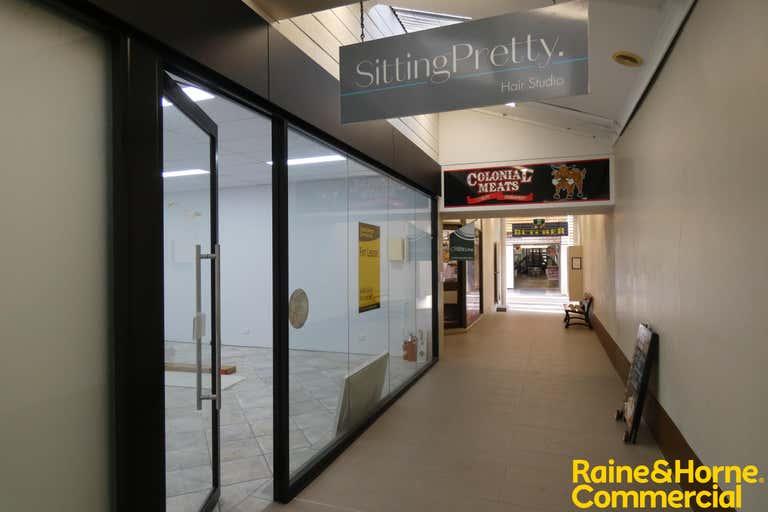 Shop 7, 58-60 Horton Street Port Macquarie NSW 2444 - Image 1