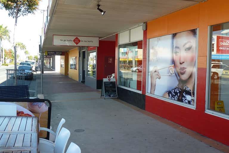 206 Victoria Street Mackay QLD 4740 - Image 4