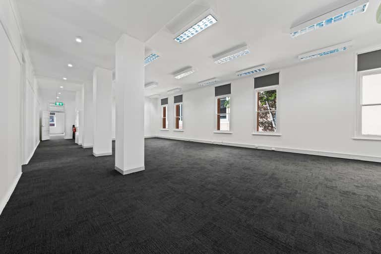 Part Ground Floor and First Floor, 15-31 Pelham Street Carlton VIC 3053 - Image 4