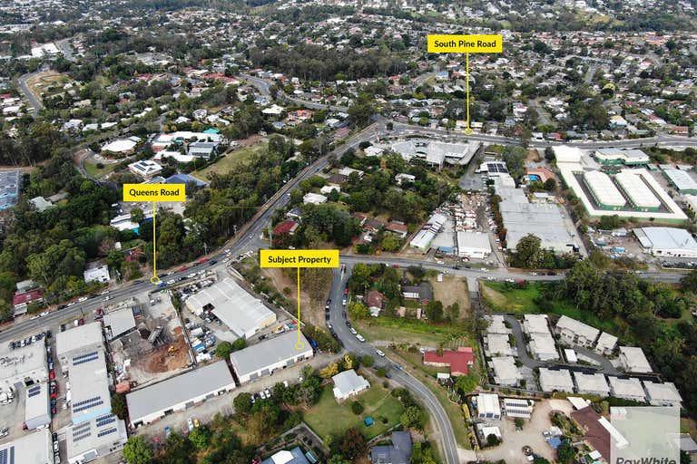 1/12 Bowers Road Everton Park QLD 4053 - Image 3