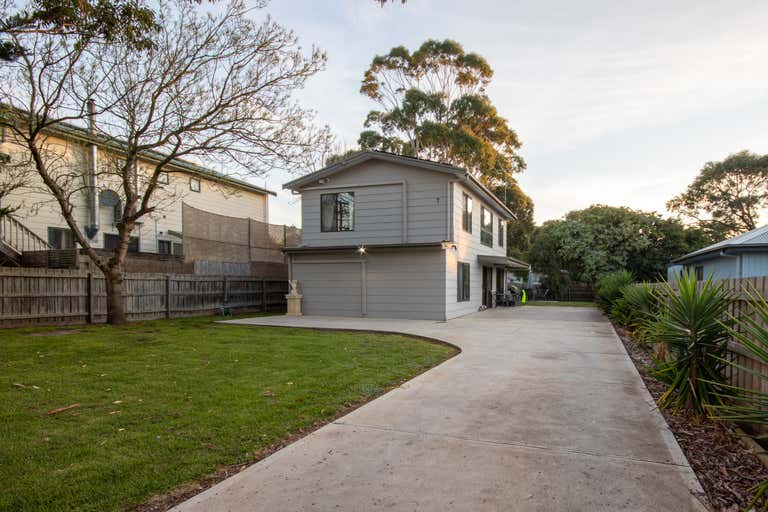 7 Rosewell Court Wimbledon Heights VIC 3922, 7 Rosewell Court Wimbledon Heights VIC 3922 - Image 1