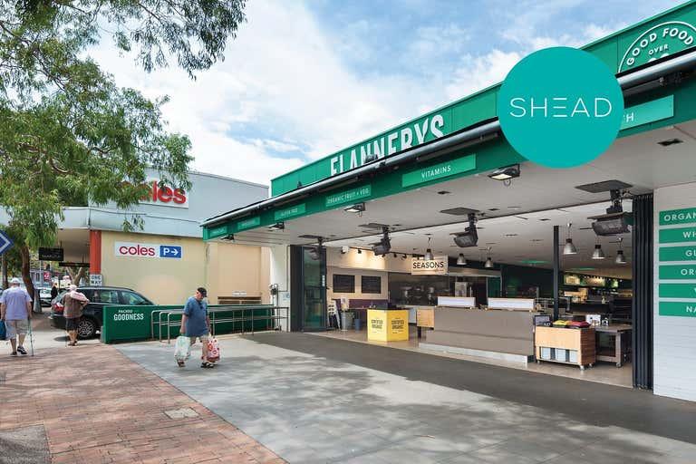 62 & 62a Burns Bay Road Lane Cove NSW 2066 - Image 1
