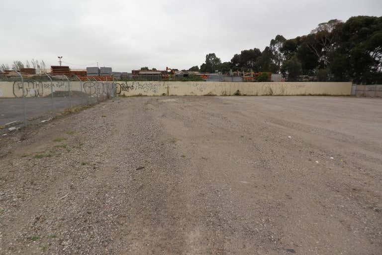 1470 Rear Sydney Road Campbellfield VIC 3061 - Image 3
