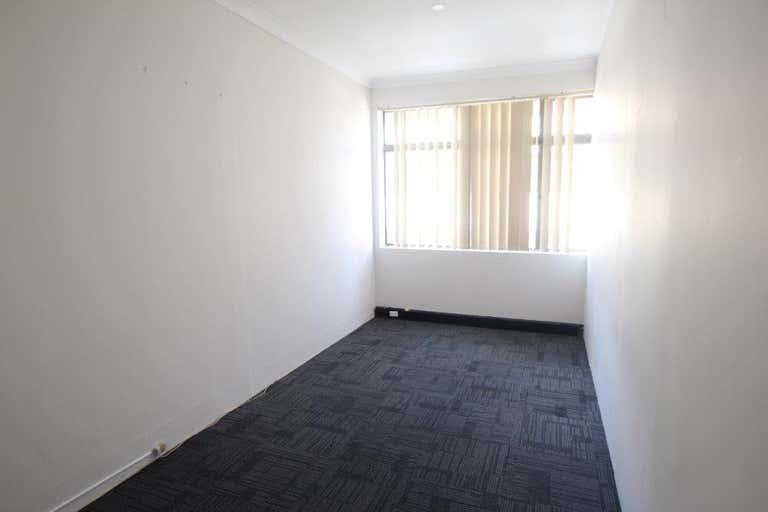 Suite 3 Level 1, 12 Bankstown City Plaza Bankstown NSW 2200 - Image 3