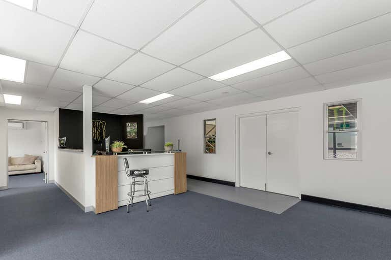 10 Shoebury Street Rocklea QLD 4106 - Image 4