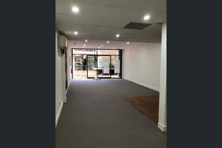 7/43-45 Burns Bay Road Lane Cove NSW 2066 - Image 2